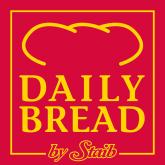 Logo_DailyBread